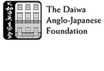 The Daiwa Anglo-Japanese Foundation